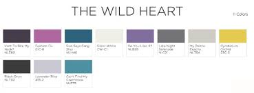 Clark And Kensington Opi Color Chart Opi Ace Merging Of Beauty And Home The Op Life
