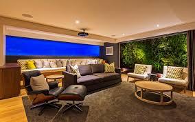 basement pool glass. Plain Basement Googie Style  Albizia House By Metropole Architects 22 To Basement Pool Glass I