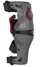 Mobius X8 Size Chart Mobius Knee Brace X8 Grau Zupin Shop