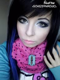 scene cat eye makeup tutorial mugeek vidalondon 1200x1600 jpeg