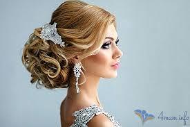 Svatební účes 2018 Pro Dlouhé Vlasy Nové Trendy V Sezóně