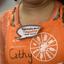 images home depot. company apron images home depot