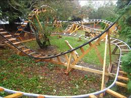 Backyard Mini Fruit Worm Roller Coaster For Sale  Rose Ye  Pulse Backyard Roller Coasters For Sale