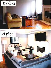large size of living room makeovers small budget home on a makeover ideas diy design
