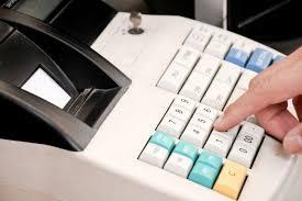 Новый порядок регистрации ККТ