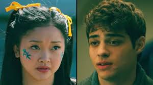 I don't know about you. To All The Boys 3 A Summary Of The Book Always And Forever Lara Jean Popbuzz