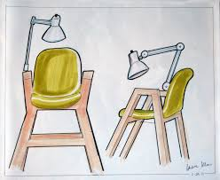 Furniture Sketches Furniture Design Sketches