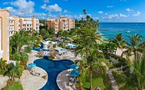 「Barbados」の画像検索結果