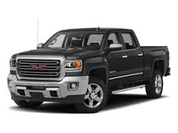 2018 gmc explorer.  2018 learn more about the 2018 gmc sierra 2500hd in gmc explorer