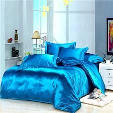 blue bedding sets king royal blue king comforter sets medium pixels large modern bedroom with royal blue comforter set home blue king size quilt set