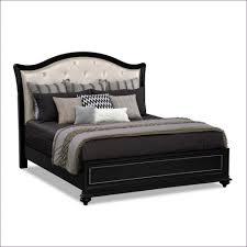 the brick bedroom furniture. furniturecity furniture dining room sets city orlando the brick bedroom best