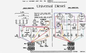 7 way trailer wiring diagram gm refrence wiring diagram for trailer Utility Trailer 7-Way Wiring Diagram 7 way trailer wiring diagram gm refrence wiring diagram for trailer lights 7 way inside light