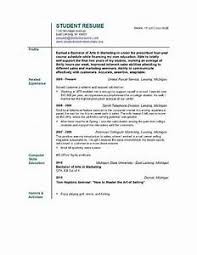 cv objectives statement examples of resumes objectives 100 images bookkeeper resume