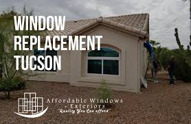 choose affordable home. Determine The Style That Fits Your Home \u2013 Choosing Best Product For  Window Replacement In Gilbert, AZ Means You Need To Find Right Fit Choose Affordable C