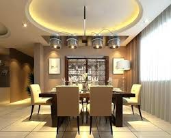 dining room lighting ideas ceiling rope. Best Lighting For Dining Room Recessed In Perfect . Ideas Ceiling Rope J