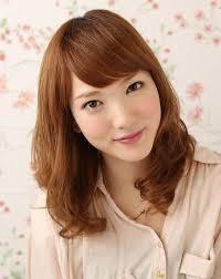 あなたに似合うヘアスタイル徹底検証 似合う髪型は顔の形で似合う髪
