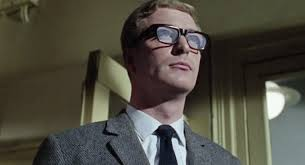 michael caine movies. Beautiful Michael Caine Made His First U2014 And Critically Speaking Best Appearance As  Len Deightonu0027s Rumpled Spy Harry Palmer In This 1965 Thriller Which Gave Fans Of  With Michael Movies