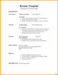 Ultimate Resumes Basic Resume Examples Part Time Ultimate Job Resumes Partime Newest