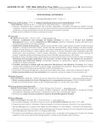 Qa Resume Objective Best of Qa Tester Resume Samples Game Tester Resume Sample Testing Resume