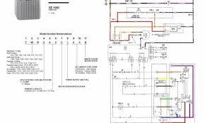 trane xl80 furnace parts diagram throughout trane xl 1000 wiring trane xl80 circuit diagram at Trane Xl80 Wiring Diagram