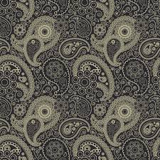 Photoshop Pattern Interesting How To Repeat Automatically Seamless Pattern In Photoshop Graphic