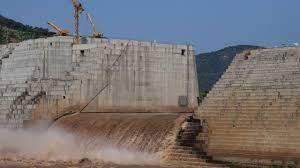 إثيوبيا تعلن عزمها البدء بملء خزان سد النهضة خلال أسبوعين