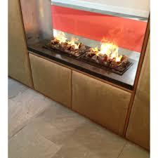 Water Vapor Fireplace Electric Builtin Fireplace With Remote Water Vapor Fireplace