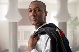 Permalink to 16+ Daughter Aloe Blacc Kids Pictures