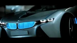 bmw i8 in mission impossible 4. Brilliant Bmw YouTube Premium For Bmw I8 In Mission Impossible 4