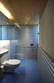 Corrugated Metal Interior Design 131 Best Home Love Images On Pinterest