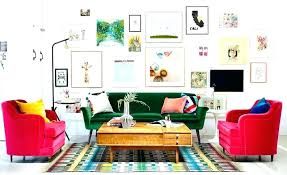 decorate my apartment how to decorate my apartment living room admirable fresh of small decorate apartment