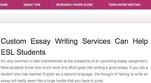 best definition essay writer service     JAN
