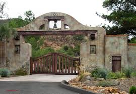 Stone Entry Gate Designs Beautiful Entrance Farm Gate Farm Entrance Farm Gate