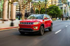 2018 jeep firehawk. plain firehawk on 2018 jeep firehawk 5