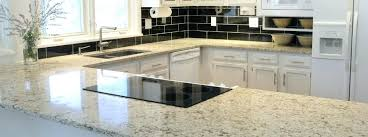 kitchen countertops las vegas best granite for your home kitchen cabinets ideas with granite kitchen countertops las vegas nevada