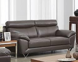 modern leather sofa. Modern Leather Sofa R