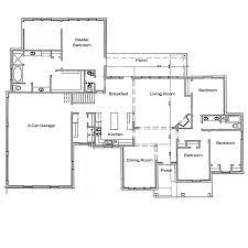 Architect Home Design Plans sketchup modeling home design plan size