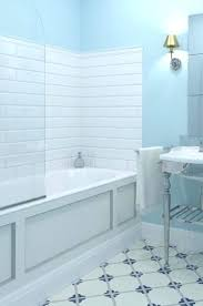 tub and shower inserts replace tub with shower awesome bathtub and shower inserts replace tub with tub and shower