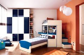 teen boy bedroom sets. Bedroom Sets For Teen Boy Teenage Boys Small Room