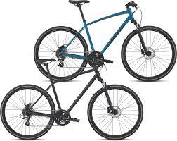 Specialized Crosstrail Bike Size Chart Cyclestore Co Uk
