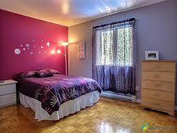 Liverpool Bedroom Accessories Liverpool Bedroom Accessories Bedroom Decor Ideas 2016 Ikea