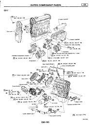 95 Jeep Wiring Diagram