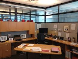this nothing special cubby is the ceos office in a billion dollar company business insider ceo office