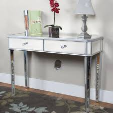 mirrored office furniture. beautiful console tables under 100 mirrored office furniture