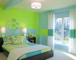 Paint Color Combinations For Bedroom Bedroom Color Schemes Blue Green Home Decor Interior And Exterior