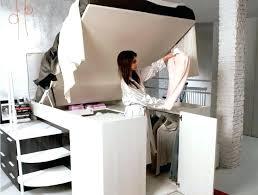 space saver bedroom furniture. Space Saving Bedroom Furniture Ikea Saver Container  Bed By Modular .