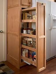 best galley kitchen design. I Love This Space Saver Idea For A Pantry. We Have Small Galley Kitchen,  So Kind Of \ Best Kitchen Design