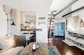 Apartment Decorating Diy Cool Linea R Encantador En Sus 48m48 For The Home Loftstyle Living