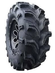 atv mud tires.  Atv Intended Atv Mud Tires S