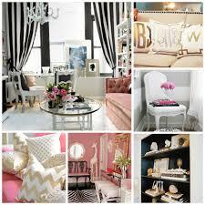 Black White Gold Bedroom Black White And Gold Bedroom Decor Best Bedroom Ideas 2017